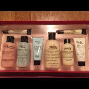 Philosophy Makeup - Philosophy Gift Set